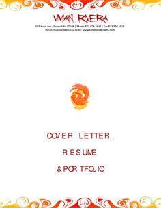How to Write a Resume - dummies