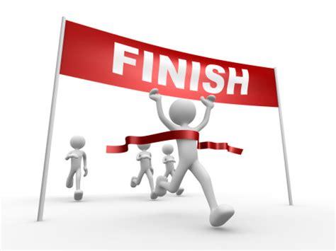 Proposal And Dissertation Help Work Plan